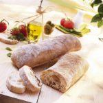 ciabatta-italia