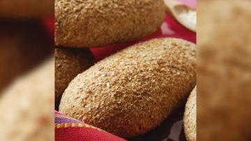 pan de fibra