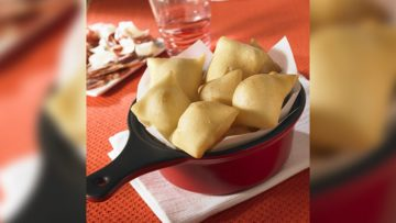 gnocchi-fritti