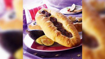 baguette figas