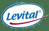 Blog de recetas de Levital, levaduras de panaderia